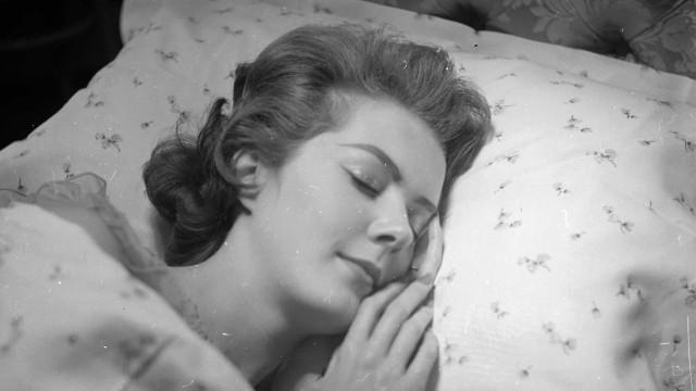Os melhores truques de beleza para aplicar quando vai dormir