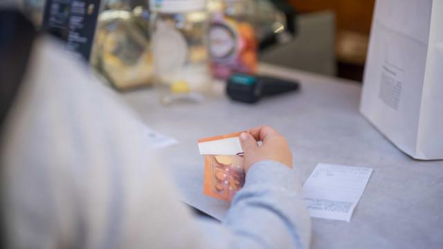 Gastos de saúde com trabalhadores dedutíveis se forem tributados em IRS