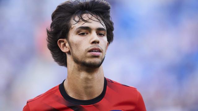 Há dois portugueses nos 10 jovens mais promissores da Liga dos Campeões