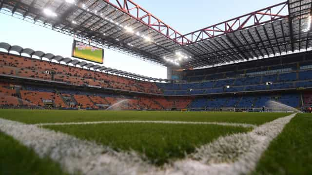 Valores obscenos: Novo dono do Newcastle vai avançar para compra do Inter
