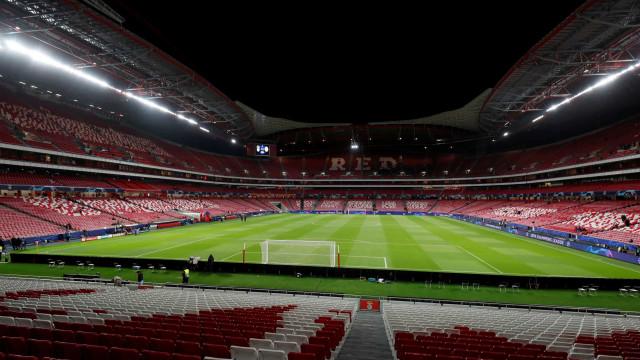 Benfica-Leipzig: Um final diferente para novo filme milionário?