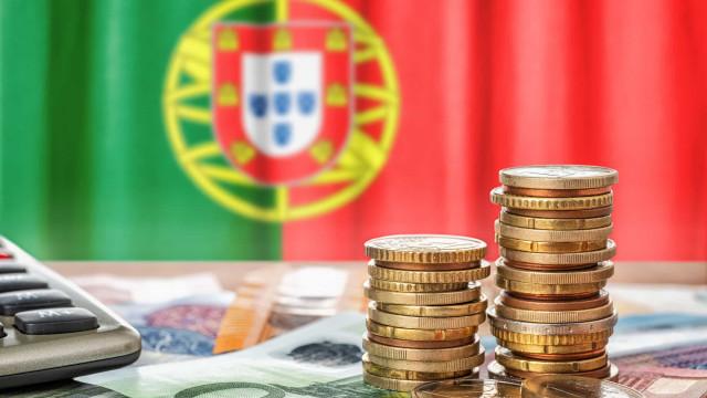 Endividamento da economia recuou para 728,7 mil milhões em julho