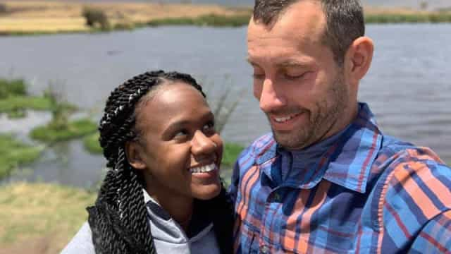 Homem morre afogado enquanto pedia namorada em casamento
