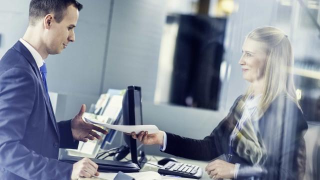 Algarve. Agências preocupadas com dívidas da Thomas Cook a hotéis