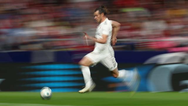 Tal como Bale, eis oito jogadores que regressaram 'a casa'