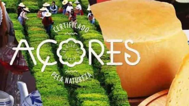 Marca Açores faz 5 anos e quer continuar a valorizar produtos da região