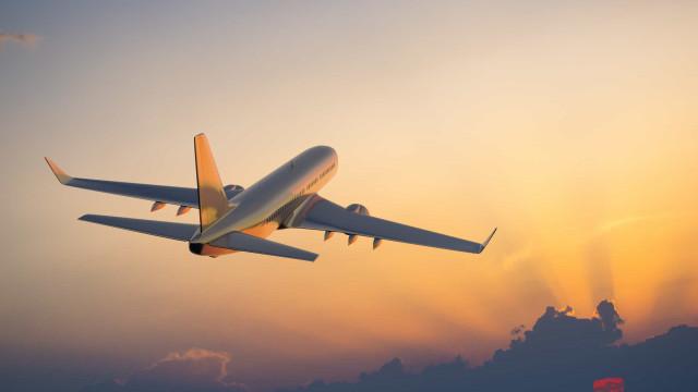Vai viajar? Estas são as companhias aéreas mais perigosas do mundo