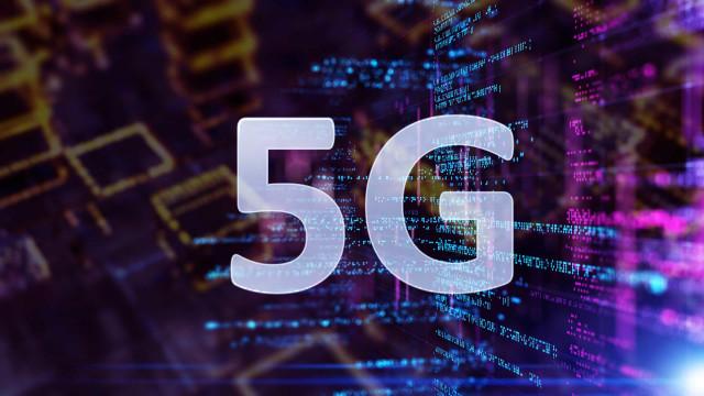 """5G: Plano estratégico do Governo """"estará por dias"""""""