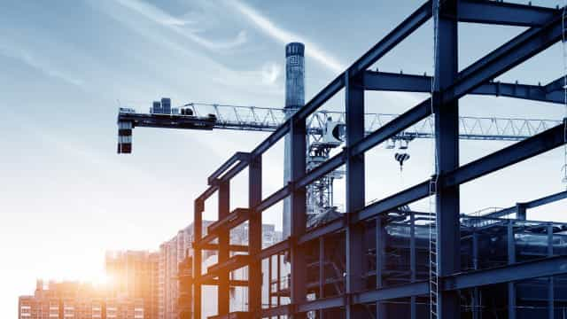 GrowingCircle desafia setor da construção a valorizar os seus resíduos