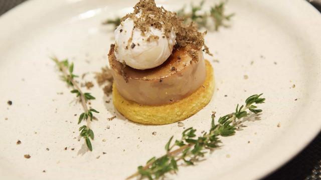 Dicas para servir foie gras (e algumas curiosidades)