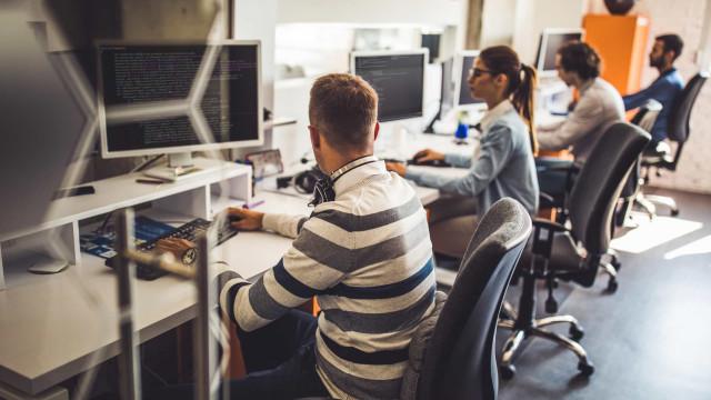 """Nova lei do trabalho requer """"esforço acrescido"""" para correta aplicação"""