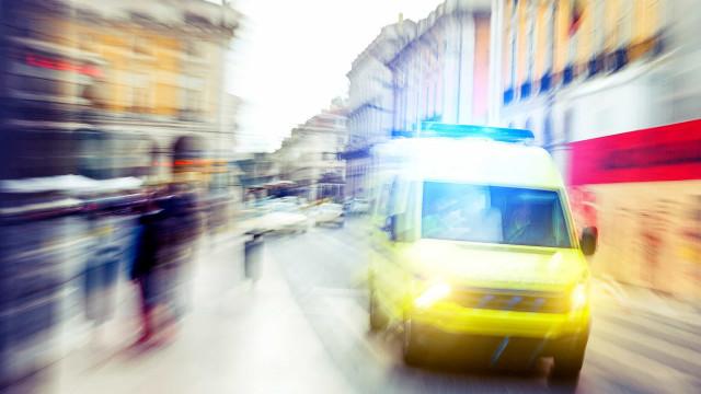 Homem morre em centro de emprego após ser declarado apto para trabalhar