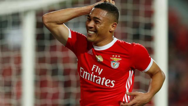 Futebol português está de volta e espanhóis destacam cinco talentos
