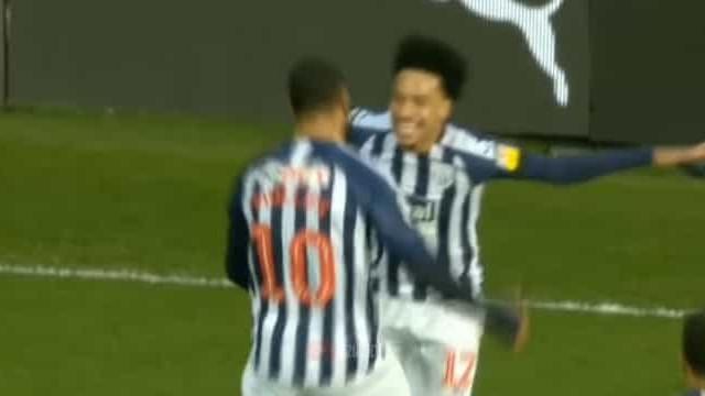 Marca e dá a marcar: As (novas) três assistências de Matheus Pereira