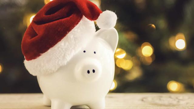 Analisar, priorizar e poupar: Os conselhos do Doutor Finanças