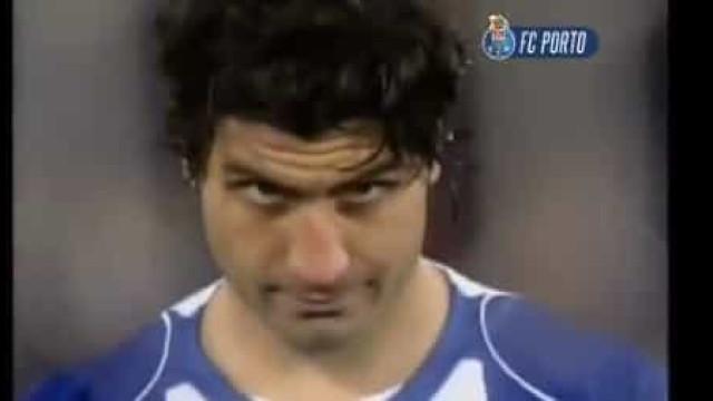 Há 15 anos o FC Porto conquistava a Taça Intercontinental no Japão
