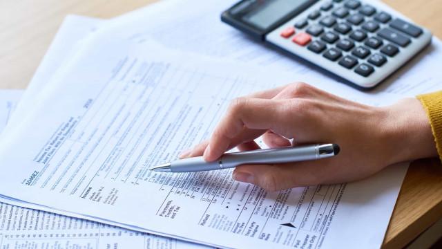 Tem um mês para comunicar agregado familiar. Eis os prazos do IRS em 2020