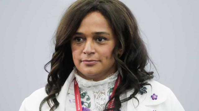 Morreu o gestor de conta de Isabel dos Santos no EuroBic