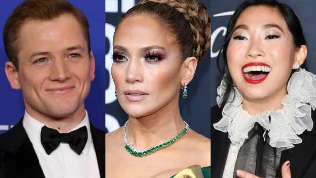 Óscares 2020: As maiores desfeitas e controvérsias