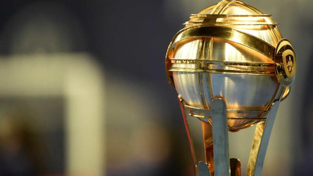 Estão definidos os jogos dos quartos de final da Taça da Liga