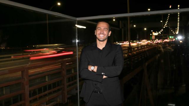 FC Porto campeão! Pedro Teixeira assinala conquista do clube do coração
