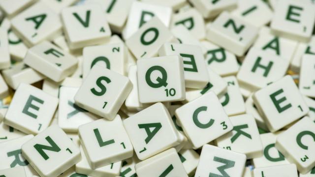 Melhore o seu vocabulário com estas dicas