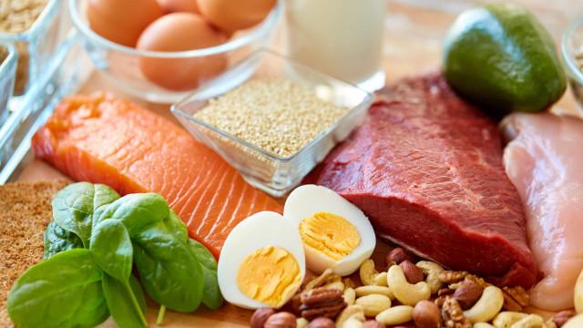 As melhores formas de adicionar proteína ao pequeno-almoço