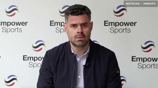 A opinião de Pedro Pinto: Caso Marega 'abalou' o futebol português