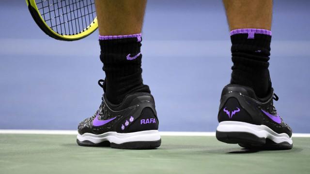 Grand Slam francês com rei espanhol: Os maiores campeões de Roland Garros
