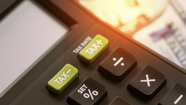 Entregar o IRS passo a passo. Guia das Finanças dá uma ajuda