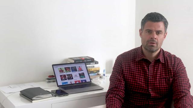 A opinião de Pedro Pinto: O impacto do futebol em tempos de pandemia