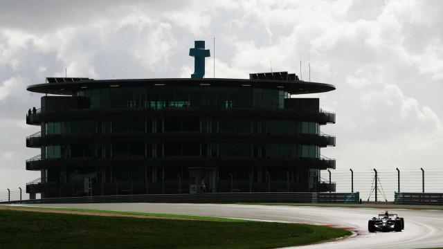 Portugal pode receber um Grande Prémio de Formula 1 este ano?