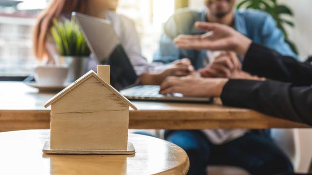 Imobiliária Cushman & Wakefield lança novo serviço de design e construção