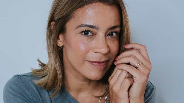 """Rita Ferro Rodrigues: """"Não, não estamos todos no mesmo barco"""""""