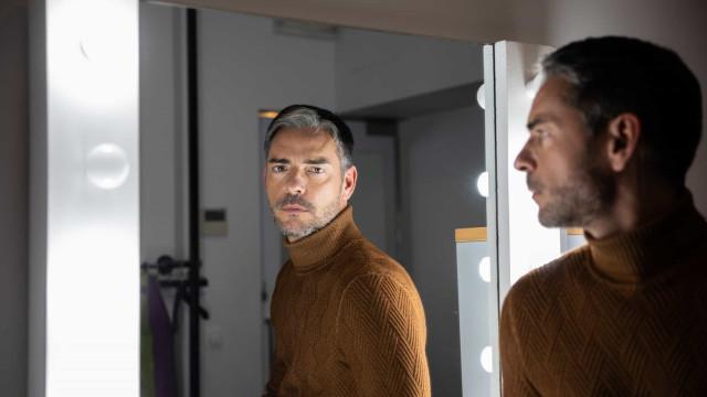 'Big Brother': Cláudio Ramos escreve carta aberta sobre Sónia