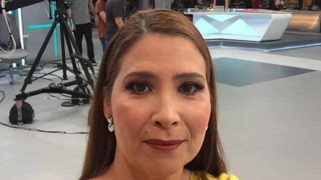 Cláudia Lopes esclarece polémica e lembra duras críticas de que foi alvo