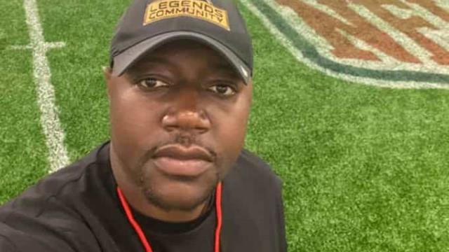 EUA sacudido por nova tragédia: Ex-jogador da NFL morre durante tiroteio