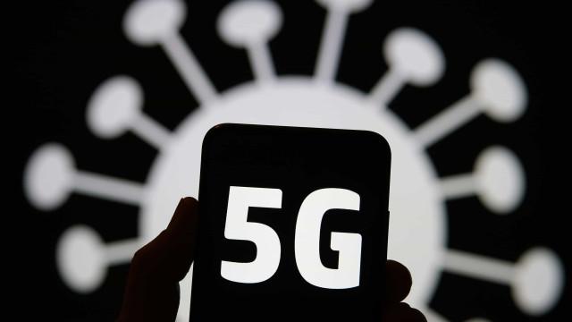 Eis as 15 startups escolhidas para integrar o 'Acelerador 5G'