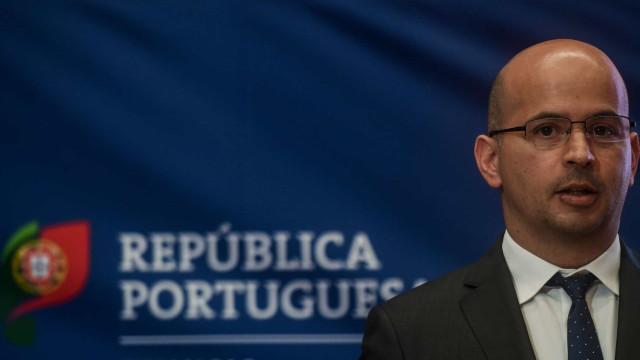OE2020: Governo prevê défice de 7% para este ano