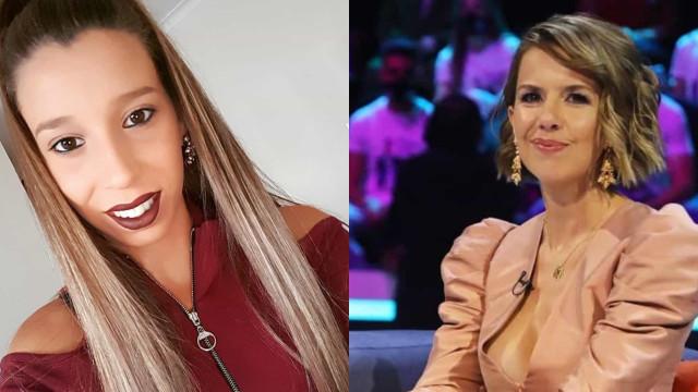 'Você na TV' vai ser palco de 'duelo' entre Sónia e A Pipoca Mais Doce