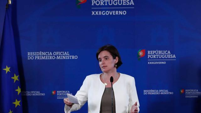 Portugal mantém-se em Estado de Contingência até 14 de outubro