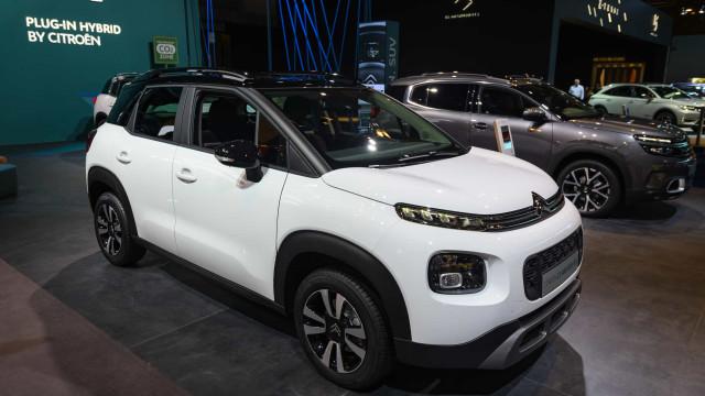 Citroën C3 foi renovado e já há preços em Portugal