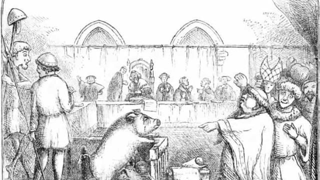 Factos fascinantes sobre a Inglaterra da Idade Média