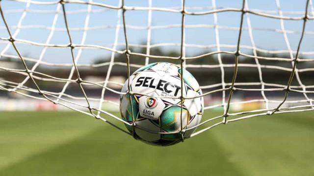 Já se conhece a data de início e de fim da I Liga 2020/21