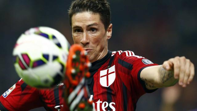 Pode nem imaginar, mas estes sete craques jogaram no AC Milan
