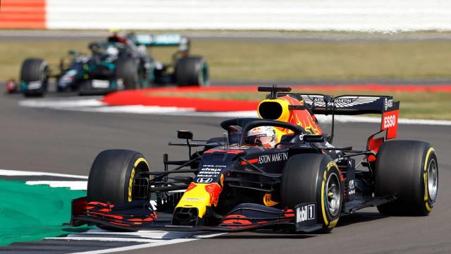 F1: Todos os horários que precisa de saber para o GP de Espanha