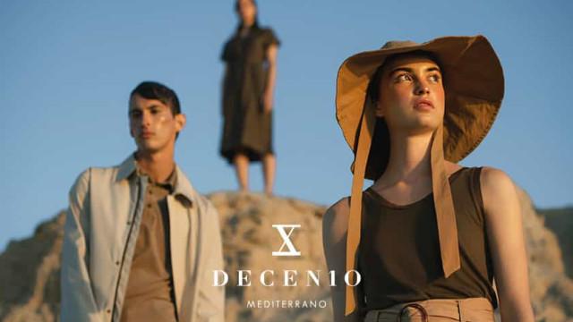 Decenio apresenta coleção The HOT Summer Edit e descontos de 50%