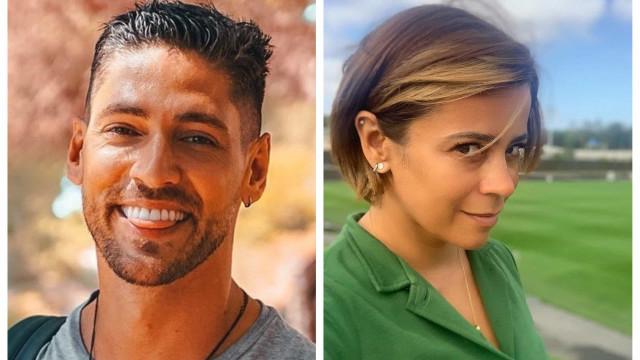 Ângelo Rodrigues revela motivo de relação tensa com Rita Ferro Rodrigues
