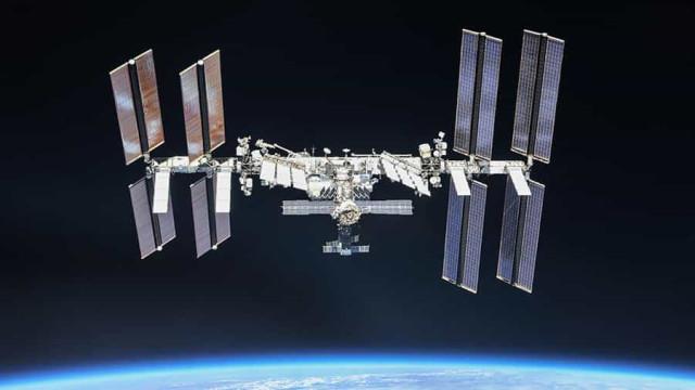 NASA anuncia que missão da sonda Osiris-Rex está em risco