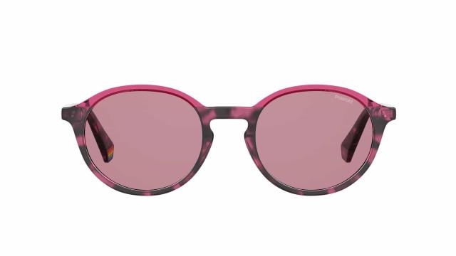 Muito estilo! POLAROID apresenta coleção de óculos para o outono/inverno